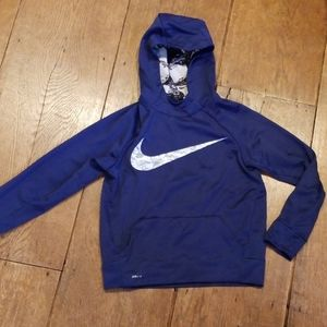 Nike perfect sweatshirt